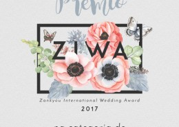 Estufa Real | ZIWA 2017