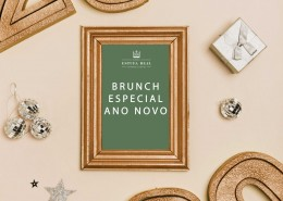 Brunch Especial Ano Novo_reduce-1